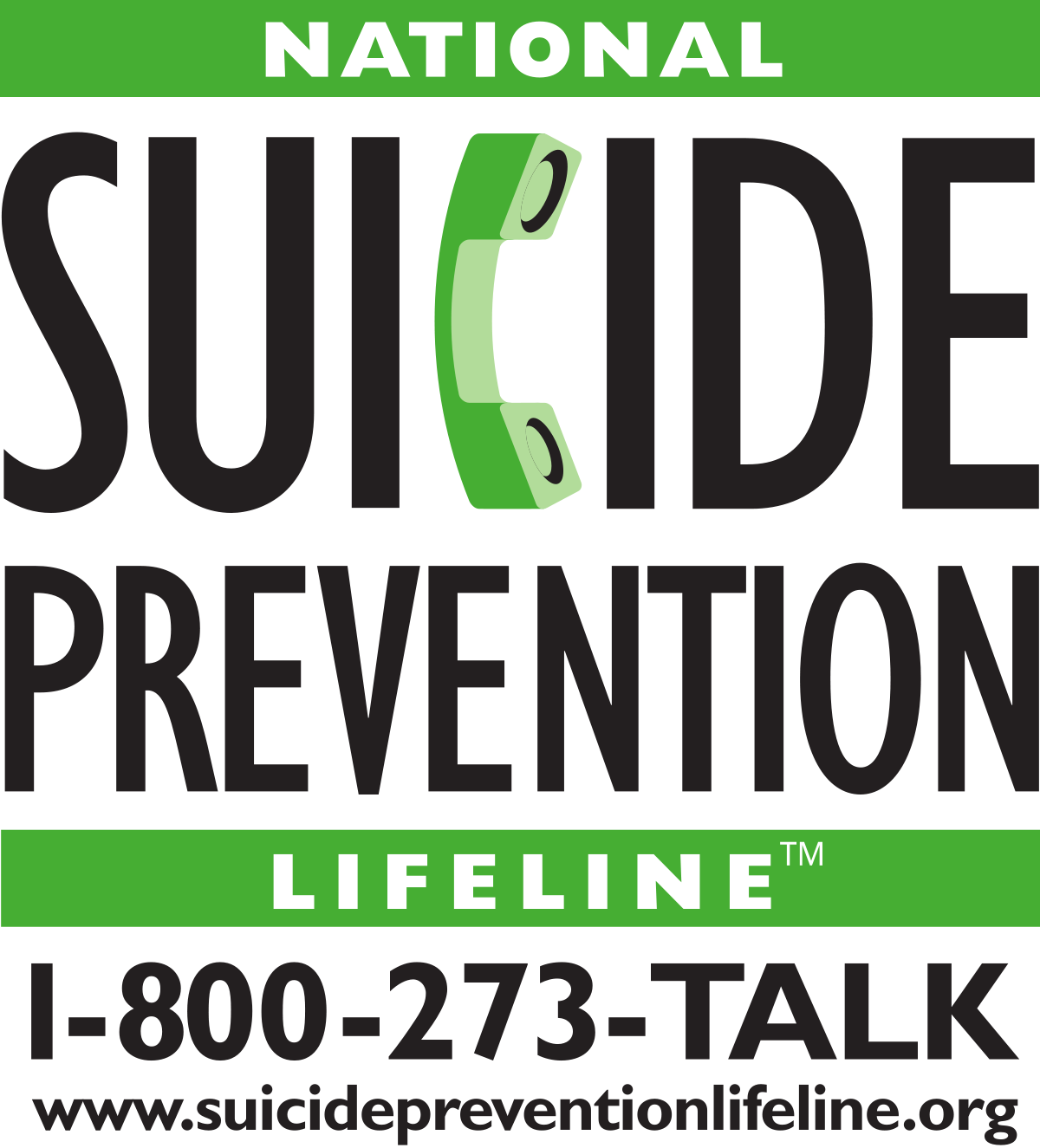 Communities - Suicide Prevention Center NY